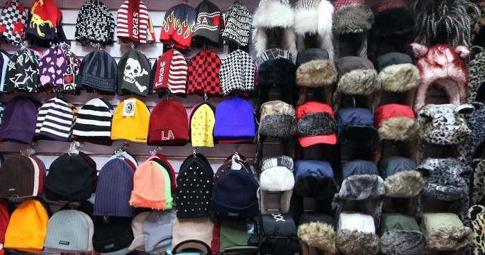 hats-caps-wholesale-china-yiwu-026