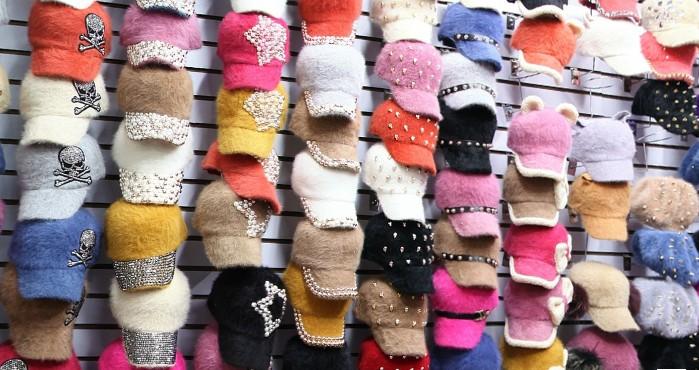 hats-caps-wholesale-china-yiwu-028