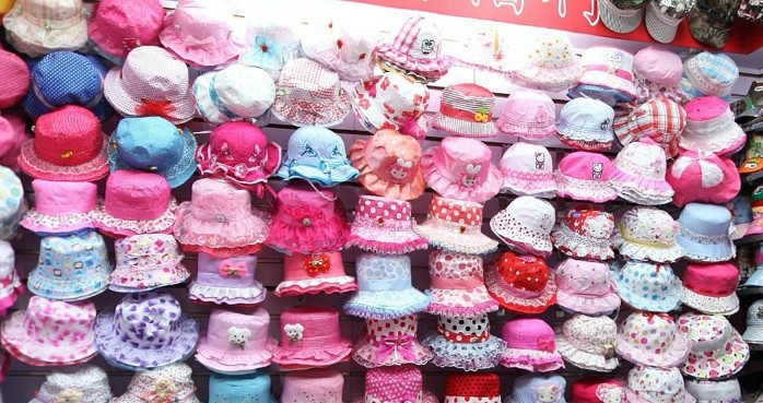 hats-caps-wholesale-china-yiwu-040