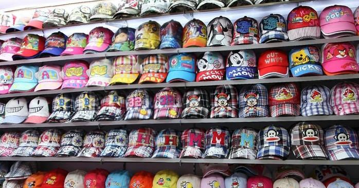 hats-caps-wholesale-china-yiwu-041