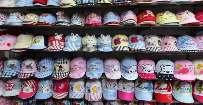 hats-caps-wholesale-china-yiwu-042