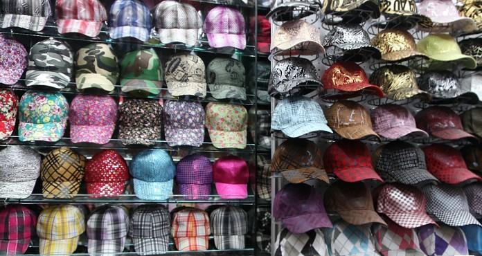 hats-caps-wholesale-china-yiwu-062