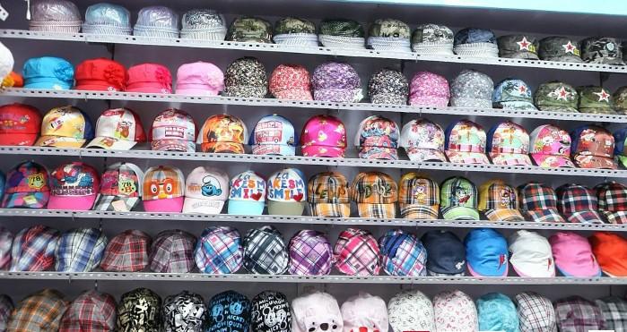 hats-caps-wholesale-china-yiwu-063