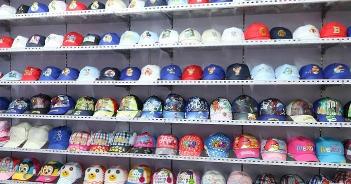 hats-caps-wholesale-china-yiwu-065