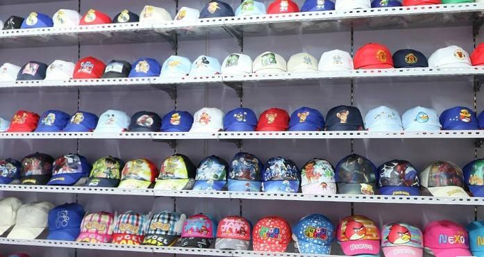 hats-caps-wholesale-china-yiwu-079