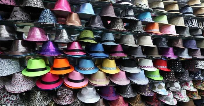 hats-caps-wholesale-china-yiwu-080