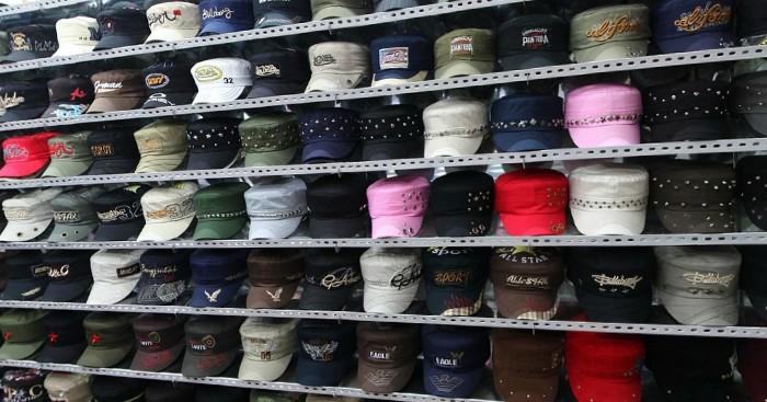hats-caps-wholesale-china-yiwu-081