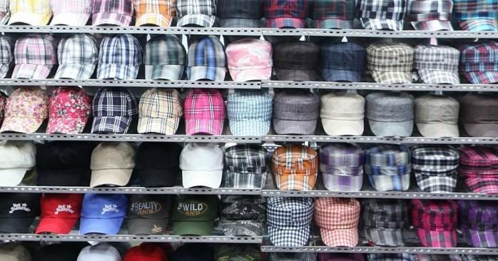 hats-caps-wholesale-china-yiwu-082