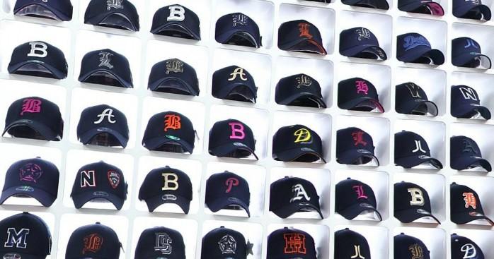 hats-caps-wholesale-china-yiwu-093