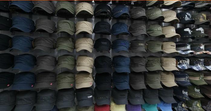 hats-caps-wholesale-china-yiwu-095
