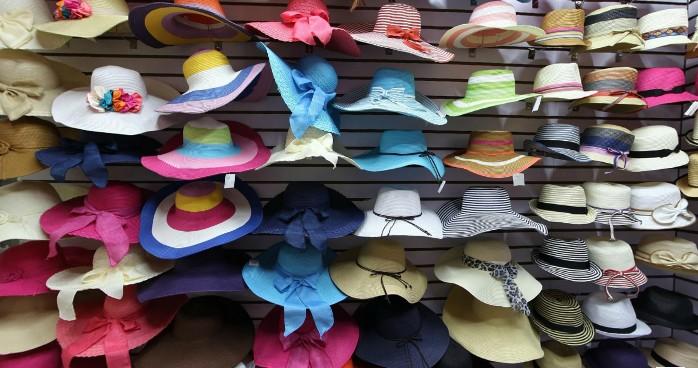 hats-caps-wholesale-china-yiwu-122