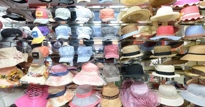 hats-caps-wholesale-china-yiwu-126
