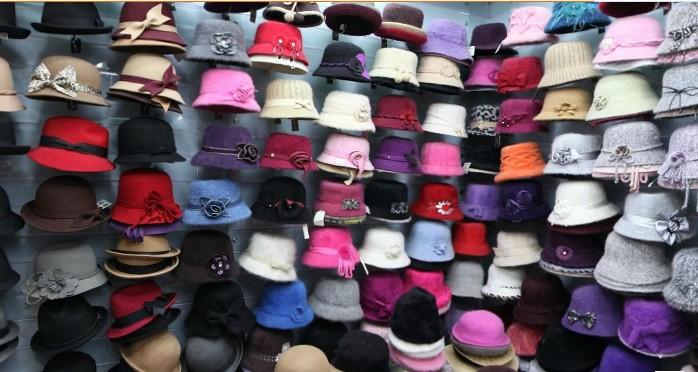 hats-caps-wholesale-china-yiwu-128