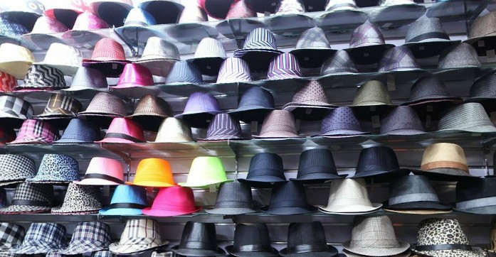 hats-caps-wholesale-china-yiwu-142