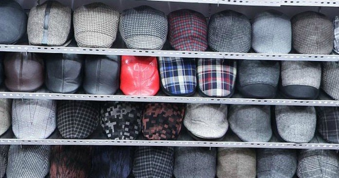 hats-caps-wholesale-china-yiwu-143