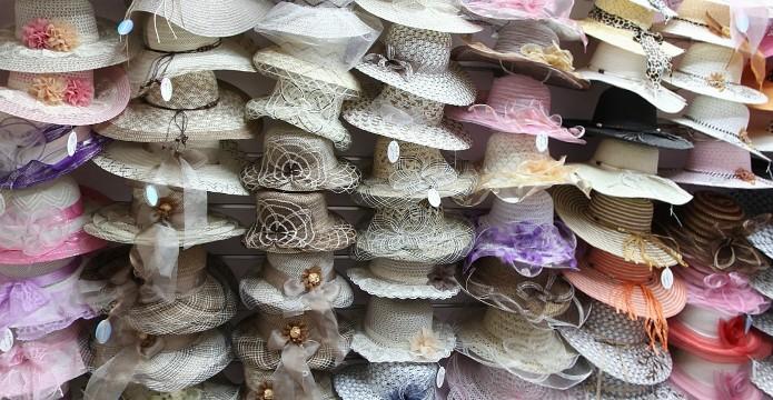 hats-caps-wholesale-china-yiwu-200