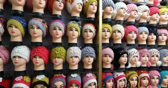 hats-caps-wholesale-china-yiwu-204