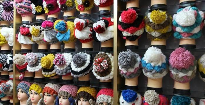 hats-caps-wholesale-china-yiwu-205