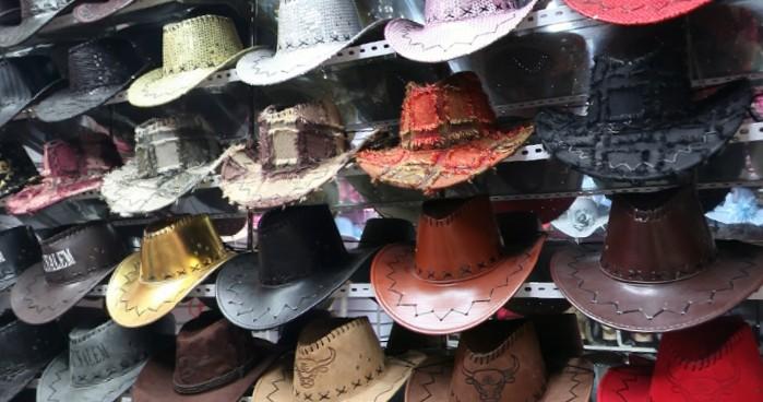 hats-caps-wholesale-china-yiwu-240
