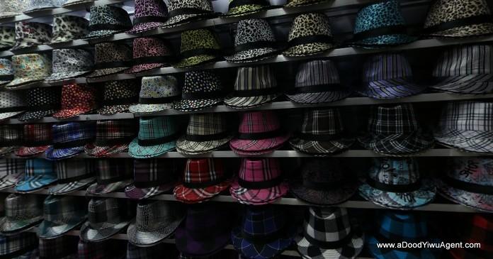 hats-caps-wholesale-china-yiwu-243