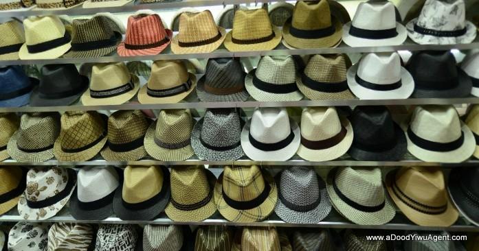 hats-caps-wholesale-china-yiwu-244