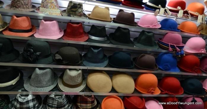 hats-caps-wholesale-china-yiwu-245