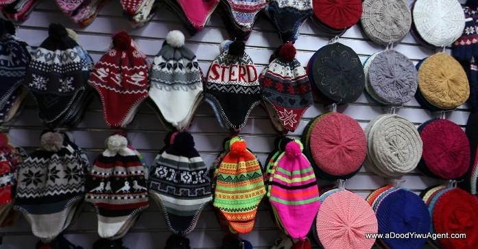 hats-caps-wholesale-china-yiwu-261