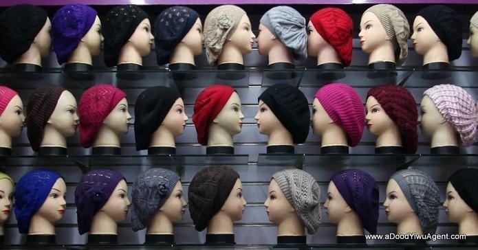 hats-caps-wholesale-china-yiwu-262