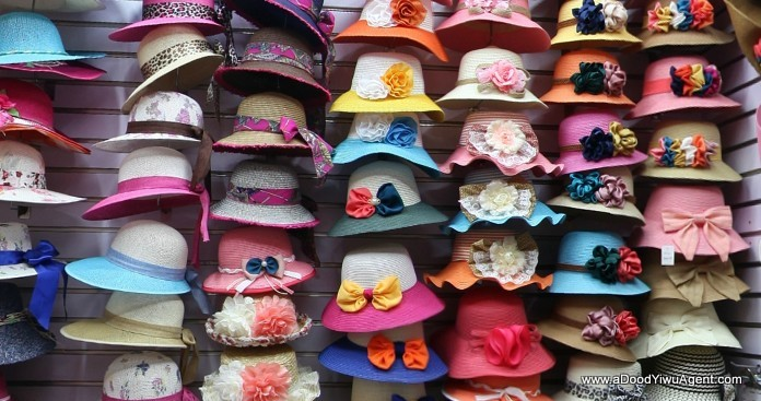 hats-caps-wholesale-china-yiwu-263