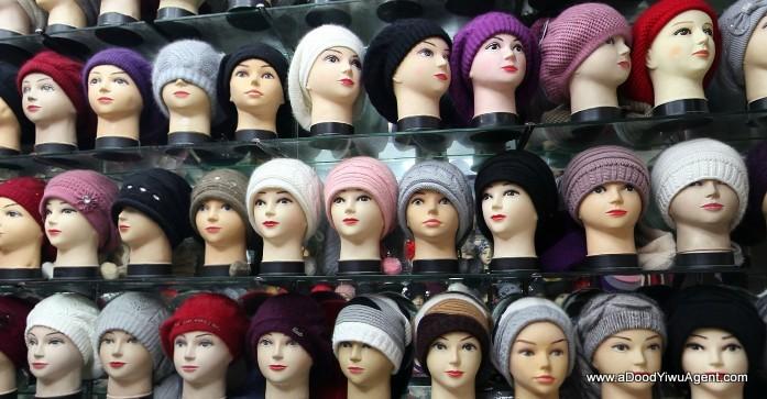 hats-caps-wholesale-china-yiwu-264