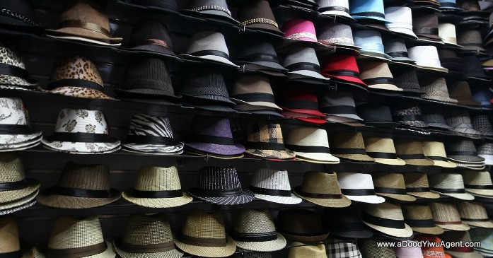 hats-caps-wholesale-china-yiwu-265