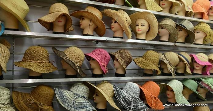 hats-caps-wholesale-china-yiwu-267