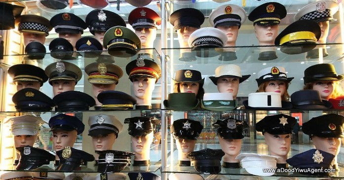hats-caps-wholesale-china-yiwu-273