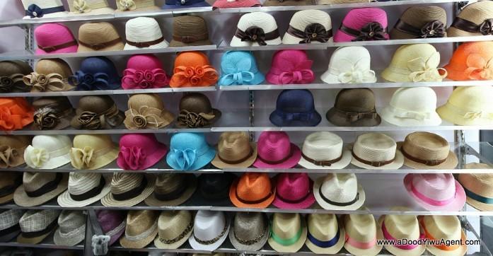 hats-caps-wholesale-china-yiwu-274