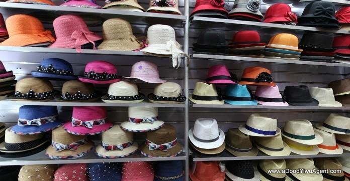 hats-caps-wholesale-china-yiwu-275