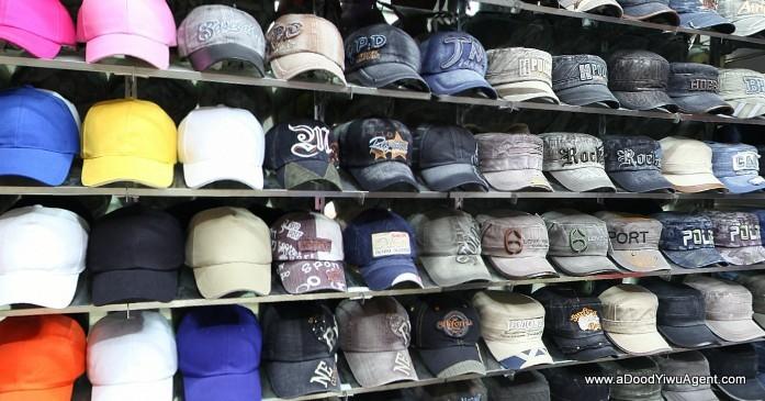hats-caps-wholesale-china-yiwu-277