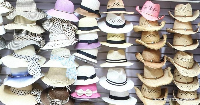 hats-caps-wholesale-china-yiwu-282