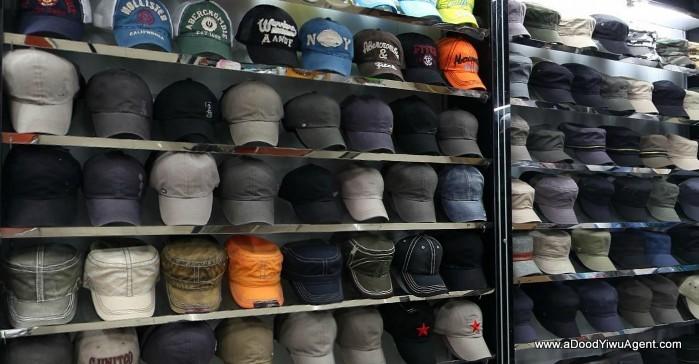 hats-caps-wholesale-china-yiwu-300
