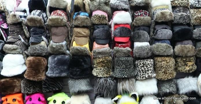 hats-caps-wholesale-china-yiwu-301