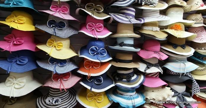hats-caps-wholesale-china-yiwu-303