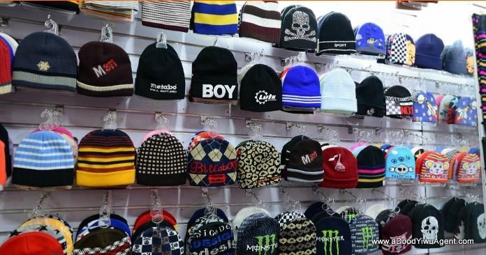 hats-caps-wholesale-china-yiwu-305