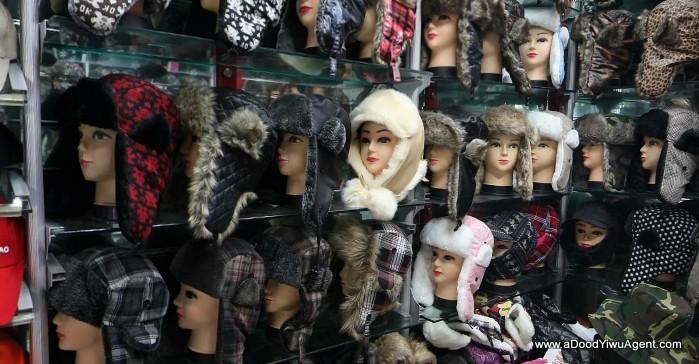 hats-caps-wholesale-china-yiwu-306