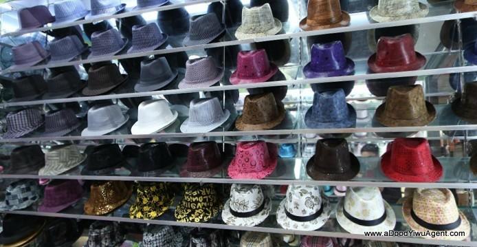 hats-caps-wholesale-china-yiwu-307