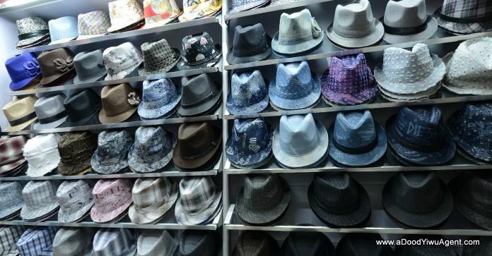 hats-caps-wholesale-china-yiwu-312