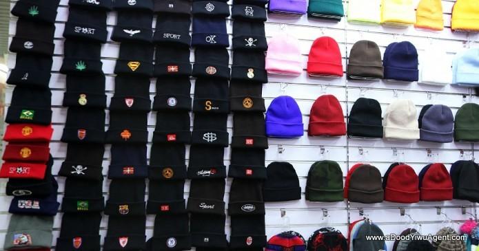 hats-caps-wholesale-china-yiwu-313