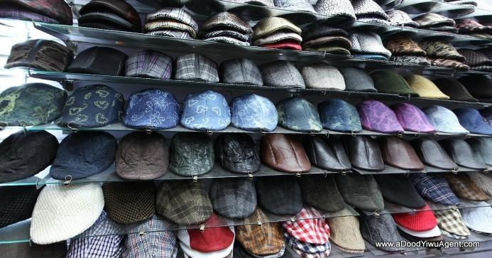 hats-caps-wholesale-china-yiwu-314