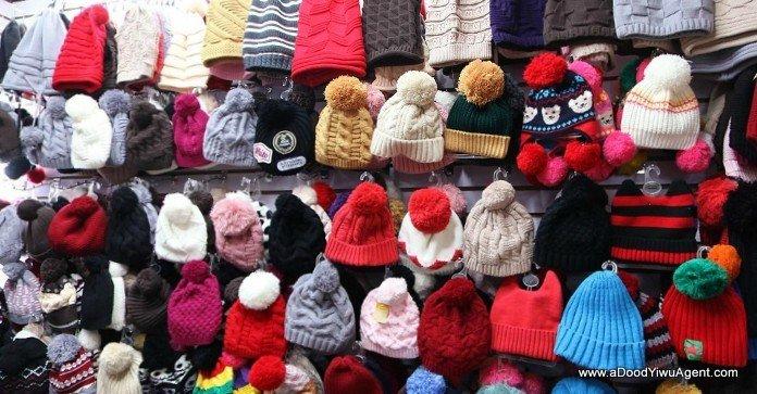 hats-caps-wholesale-china-yiwu-315