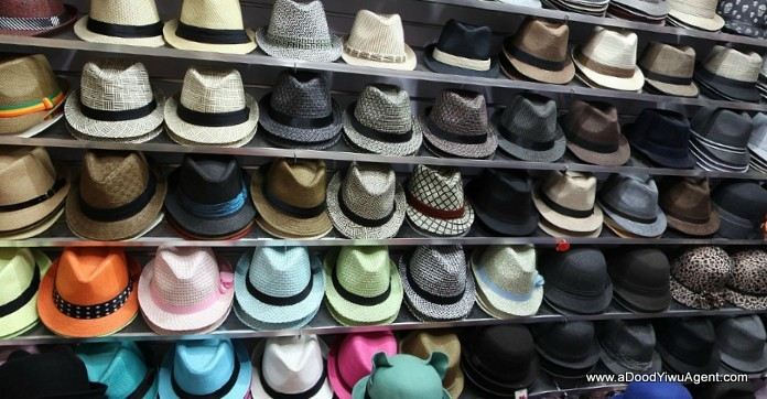 hats-caps-wholesale-china-yiwu-320