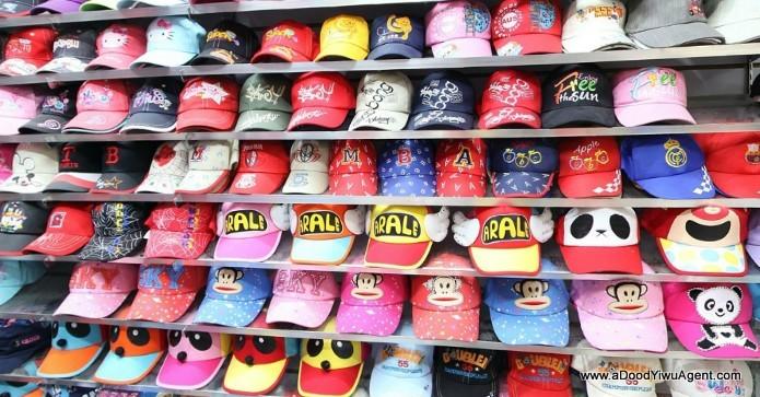 hats-caps-wholesale-china-yiwu-322