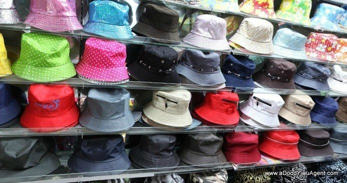 hats-caps-wholesale-china-yiwu-324